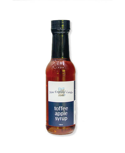 new-england-larder-toffee-apple-syrup.jp
