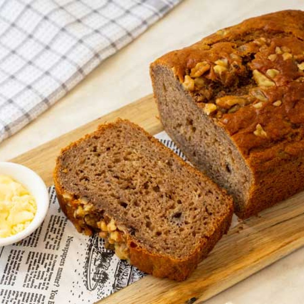 banana_bread_slice